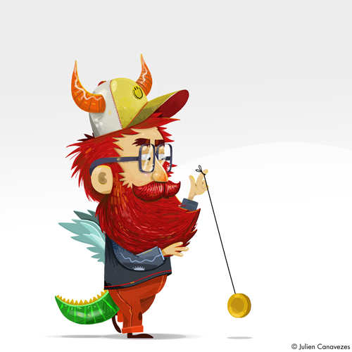 character-design-illustrateur-freelance-jeunesse