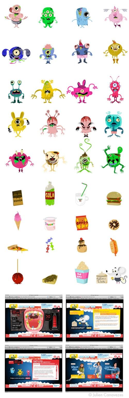 illustrateur-hygiene-bucco-dentaire