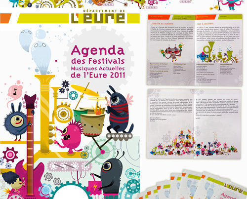 illustrateur-festival-de-l-eure-agenda