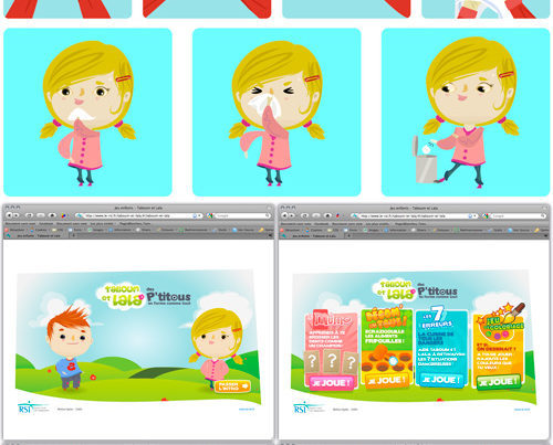 illustration-hygiene-des-enfants