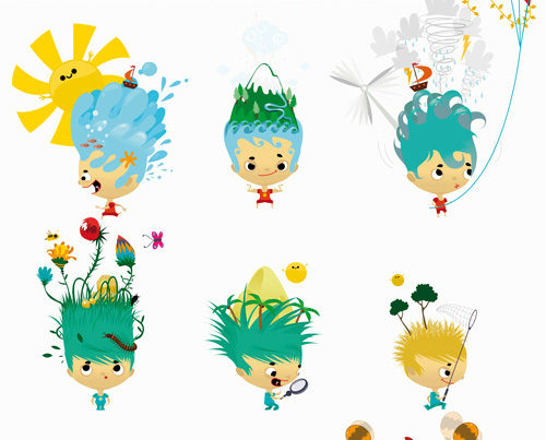 mascotte-enfants-clubmed-box-happy-nature02